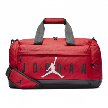 Nike- Haddad Чанти JAN AIR JORDAN DUFFLE