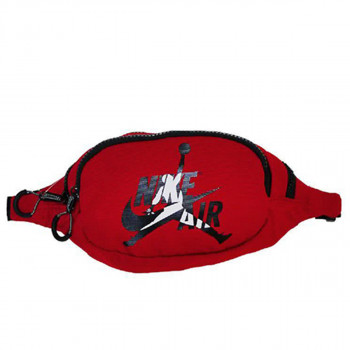 Nike- Haddad Чанти JAN JUMPMAN CLASSICS CROSSBODY