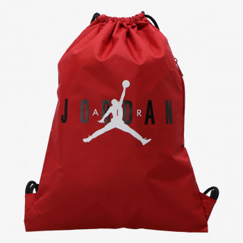 JAN HBR GYM SACK