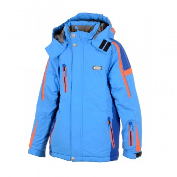 BRUGI Яке PADDED JACKET