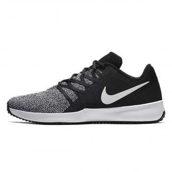 NIKE VARSITY COMPETE TRAINER