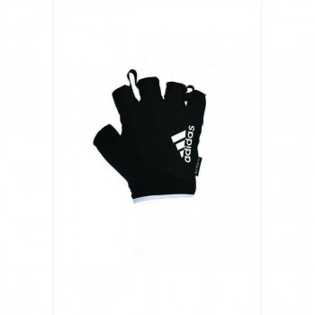 UNIQ Ръкавици ESSENTIAL GLOVES - LARGE WHITE