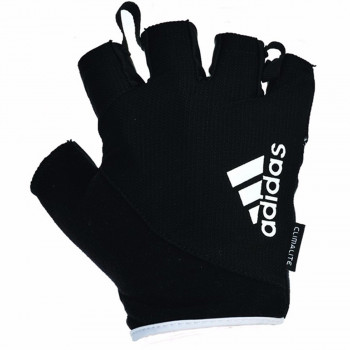 UNIQ Ръкавици ESSENTIAL GLOVES - EXTRA LARGE `WHITE