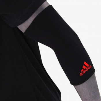 adidas Ленти за ръце ELBOW SUPPORT - XL