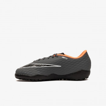 NIKE Спортни обувки JR PHANTOMX 3 ACADEMY TF