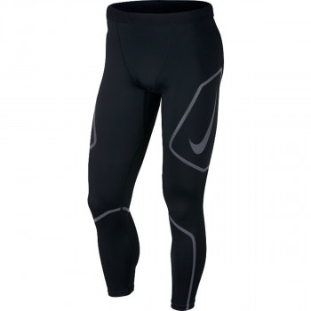 NIKE Клинове M NK TECH TIGHT FL GX