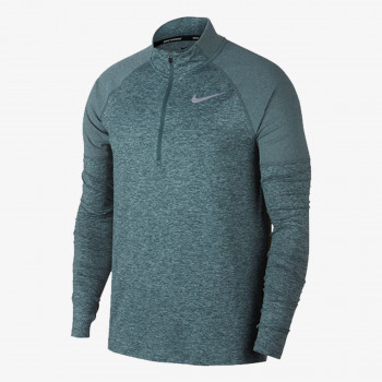 NIKE Горнища M NK ELMNT TOP HZ 2