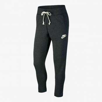 NIKE ДОЛНИЩЕ M NSW HERITAGE PANT OH