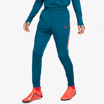 NIKE ДОЛНИЩЕ M NK DRY ACDMY PANT KPZ