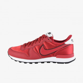 NIKE Спортни обувки W INTERNATIONALIST HEAT