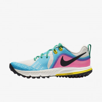 NIKE Спортни обувки WMNS NIKE AIR ZOOM WILDHORSE 5