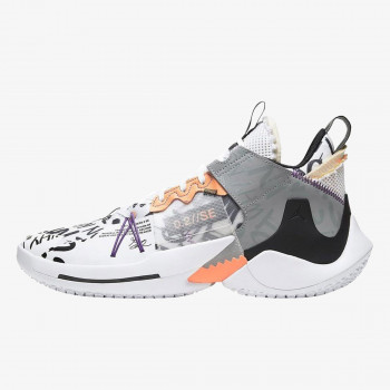 JORDAN WHY NOT ZER0.2 SE