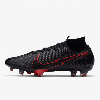 NIKE МАРАТОНКИ SUPERFLY 7 ELITE FG