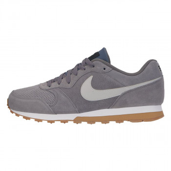 NIKE MD RUNNER 2 SUEDE