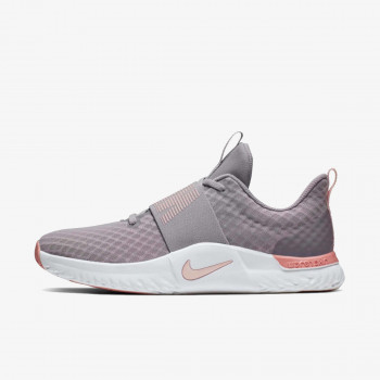 WMNS NIKE RENEW IN-SEASON TR 9