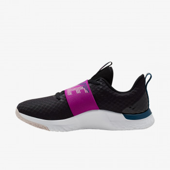 NIKE Спортни обувки WMNS NIKE RENEW IN-SEASON TR 9