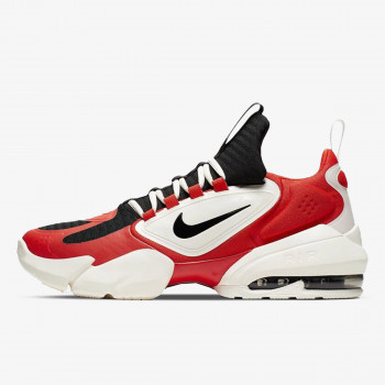 NIKE Спортни обувки NIKE AIR MAX ALPHA SAVAGE