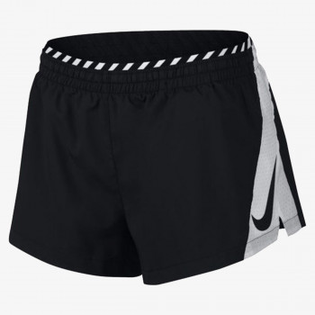 NIKE Къси панталони W NK ELEVATE TRCK SHORT SD
