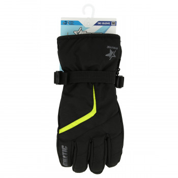 ATHLETIC Ръкавици ATHLETIC BASIC SKI GLOVE MENS