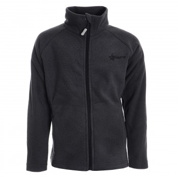 ATHLETIC Горнища BOYS FULL ZIP