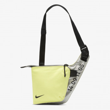 NIKE Малки чанти NK TECH CROSSBODY