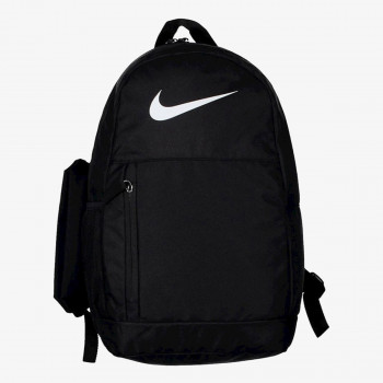 NIKE Спортове Y NK ELMNTL BKPK - SWOOSH GFX