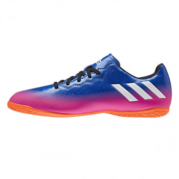 ADIDAS Футболни обувки MESSI 16.4 IN