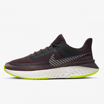 NIKE Спортни обувки NIKE LEGEND REACT 2 SHIELD