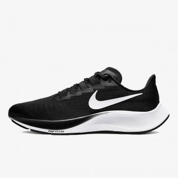 NIKE МАРАТОНКИ NIKE AIR ZOOM PEGASUS 37