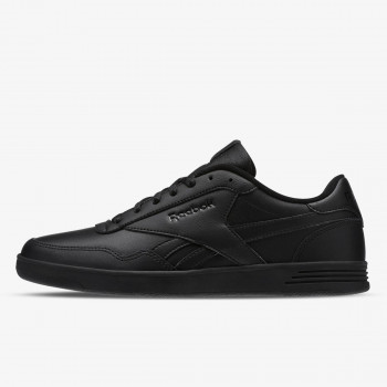 Reebok МАРАТОНКИ REEBOK ROYAL TECHQUE T