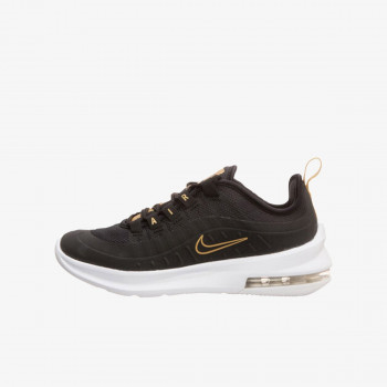 NIKE Спортни обувки NIKE AIR MAX AXIS VTB (GS)