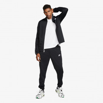 NIKE Комплекти - Сет M NSW CE TRK SUIT PK BASIC