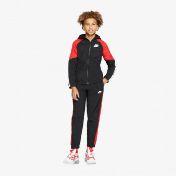 NIKE Комплекти B NSW WOVEN TRACK SUIT