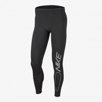 NIKE Клинове M NK RUN MOBILITY TIGHT FLASH