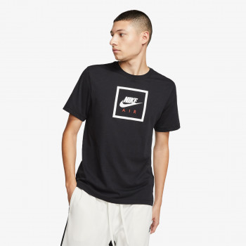 M NSW SS TEE NIKE AIR 2