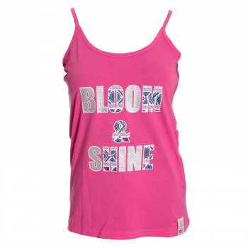 COCOMO Потници GIRLS TANK TOP