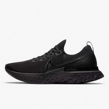 NIKE REACT INFINITY RUN FK
