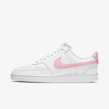 NIKE МАРАТОНКИ WMNS NIKE COURT VISION LO