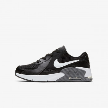 NIKE МАРАТОНКИ NIKE AIR MAX EXCEE PS