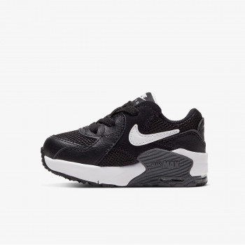 NIKE МАРАТОНКИ NIKE AIR MAX EXCEE TD