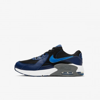 NIKE МАРАТОНКИ NIKE AIR MAX EXCEE GS