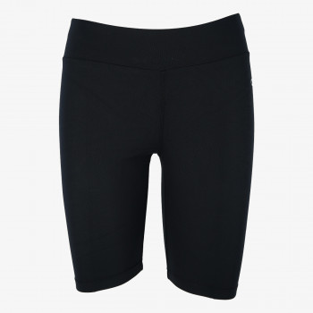 CHAMPION Клинове BASIC SHORT LEGGINGS