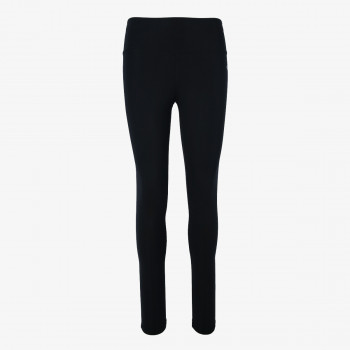 CHAMPION КЛИН BASIC TRAINING HIGH WAIST COMPRESSION LE