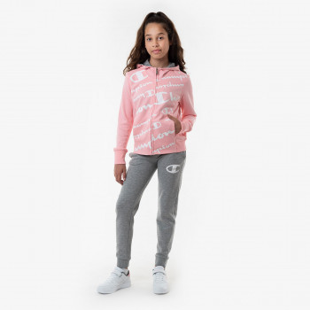 CHAMPION Спортни екипи BTS GIRLS SWEATSUIT