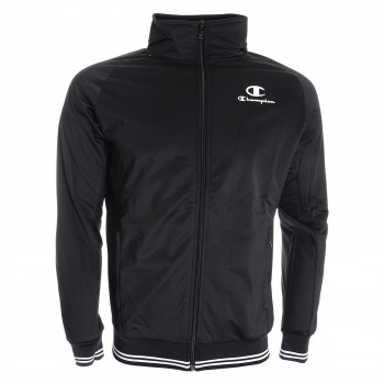 CHAMPION Суитшърти BASKET GAME FULL ZIP