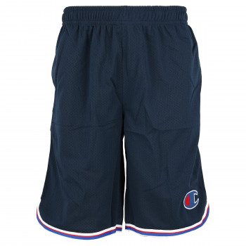 CHAMPION Къси панталони BASKET PERFORMANCE MESH SHORTS