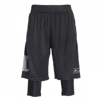 CHAMPION Къси панталони BASKET PERFORMANCE L SHORTS