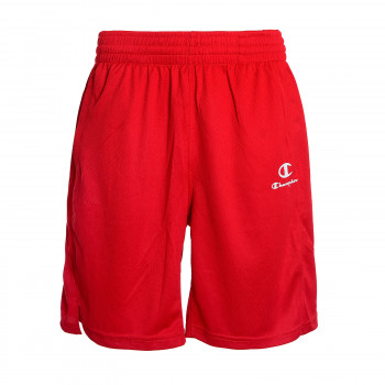 CHAMPION Къси панталони BASKET PERFORMANCE SHORTS