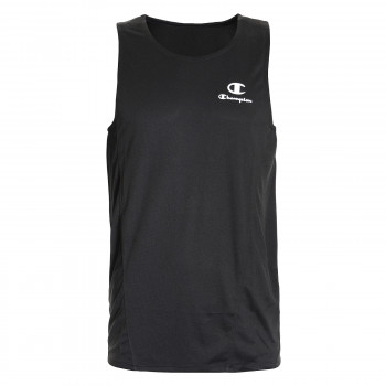 CHAMPION Блуза с дълъг ръкав BASKET PERFORMANCE TANK TOP