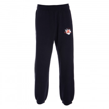 CHAMPION Панталони BASKET PANTS LOOSE